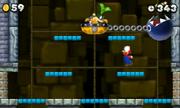 Iggy Koopa en New Super Mario Bros. 2.png