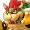 SMP Bowser.png