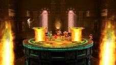 SSB4 Screenshot Kalos-Pokémon-Liga Flammende Kammer.jpg