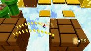 Super Mario Galaxy 2 Screenshot 28