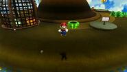 Super Mario Galaxy 2 Screenshot 29