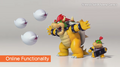Bowser-Protecting-Bowser-Jr-From-Boos