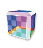 MKDS Artwork Schwindel-Box