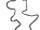 MKDS Screenshot GCN Yoshis Piste Layout.png