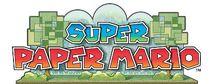 Super Paper Mario Logo.jpg