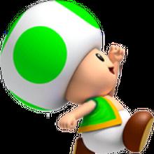 Toad verde 3.png