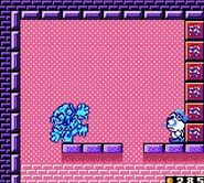 WL2 Screenshot Frost-Wario 2