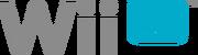 WiiU logo.png