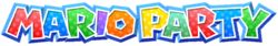 250px-Mario Party 10 logo1.png