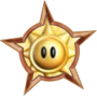 Welcome, Bienvenidos a Super Mario Wiki!