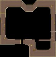Vallée Fantôme 1 - MKSC (parcours)