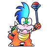 100px-LarryKoopa SMB3.png