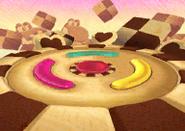 Cookie Arena