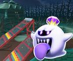 MKT Sprite DS Luigi's Mansion T