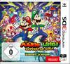 PS 3DS MarioLuigi SuperstarSaga GER.png