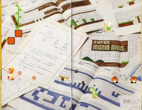 SMH Scan Seiten 10+11