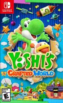 Yoshi'sCraftedWorld-USA