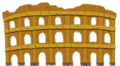 120px-PMCS TheGoldenColiseumIcon.png