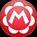 MKT-Icône-CoupeBébéMario