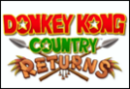 Frame-Logo DKCR.png