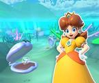 MKT Sprite 3DS Cheep Cheep-Bucht R