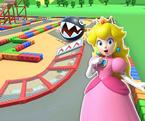 MKT Sprite SNES Marios Piste 3 RT