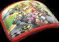 MKT Sprite Super-Mario-Kart-Gleiter