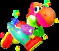120px-Rainbow Yoshi
