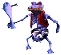 Bones (enemy)