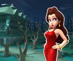 MKT Sprite DS Luigi's Mansion R 4