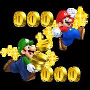 Mario y luigi en NSMB. 2.png