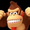 SMP Donkey Kong .png