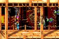 DKC3GBA Screenshot Türen-Allüren