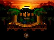 Kongo Jungle SSBM