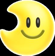 NSMBUD 3-Up Mond