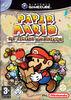 Paper Mario: Die Legende vom Äonentor