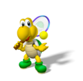 1200px-Koopa Troopa Artwork - Mario Power Tennis-1