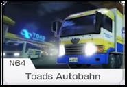 MK8 Screenshot Toads Autobahn Icon