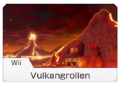 MK8 Screenshot Vulkangrollen Icon
