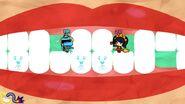 WWGIT Screenshot Mikrospiel 5