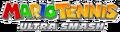 222px-MarioTennisUltraSmash-logo