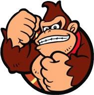 MSB Artwork Donkey Kong 2.jpg