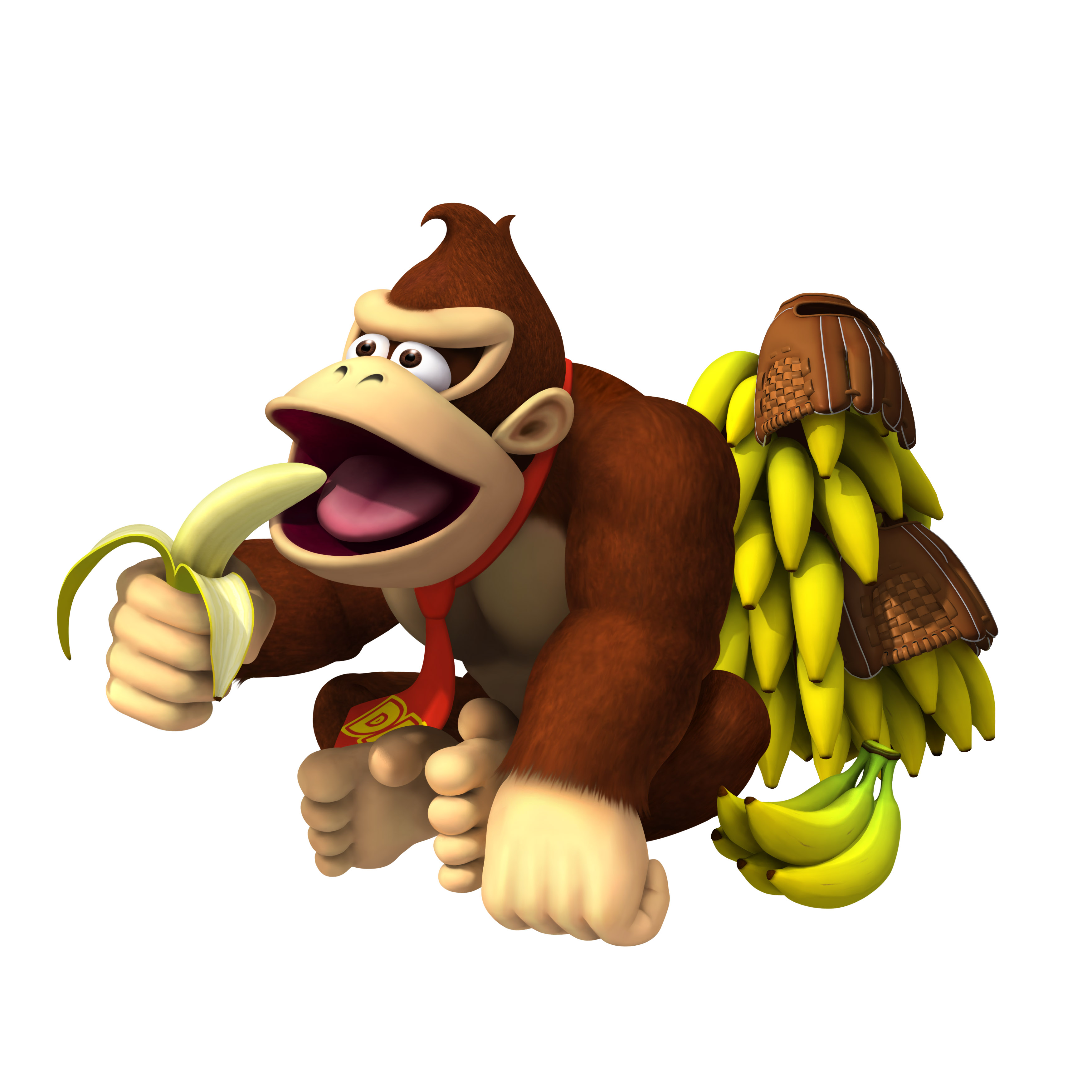 MSS Artwork Donkey Kong.jpg