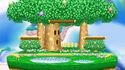 SSBU Screenshot Dream Land