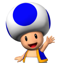 Toad Azul 2.png