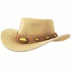 100px-SMO Cowboy Hat.png
