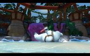 DKCTF Screenshot Haulukas 3