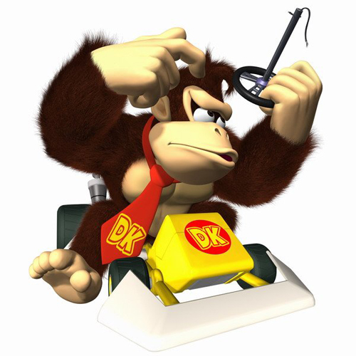 MKDS Artwork Donkey Kong.jpg