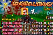 MKSC Screenshot Pilz-Cup