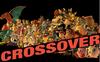 Plantilla Crossover.png